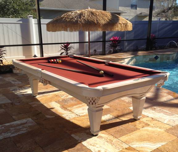 pool table movers houston pool table movers simple perth